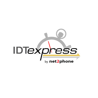 IDTexpress